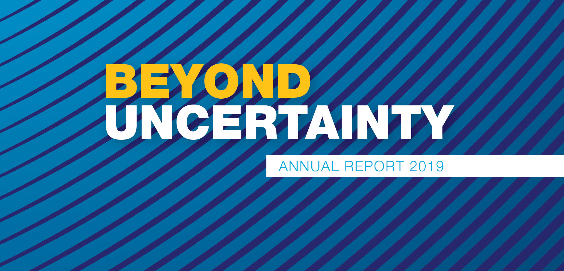 Unctad world investment report 2021 nfl is accumulated depreciation a longterm investment