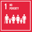 SDG1_No poverty