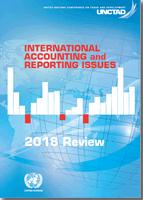 Publication cover image