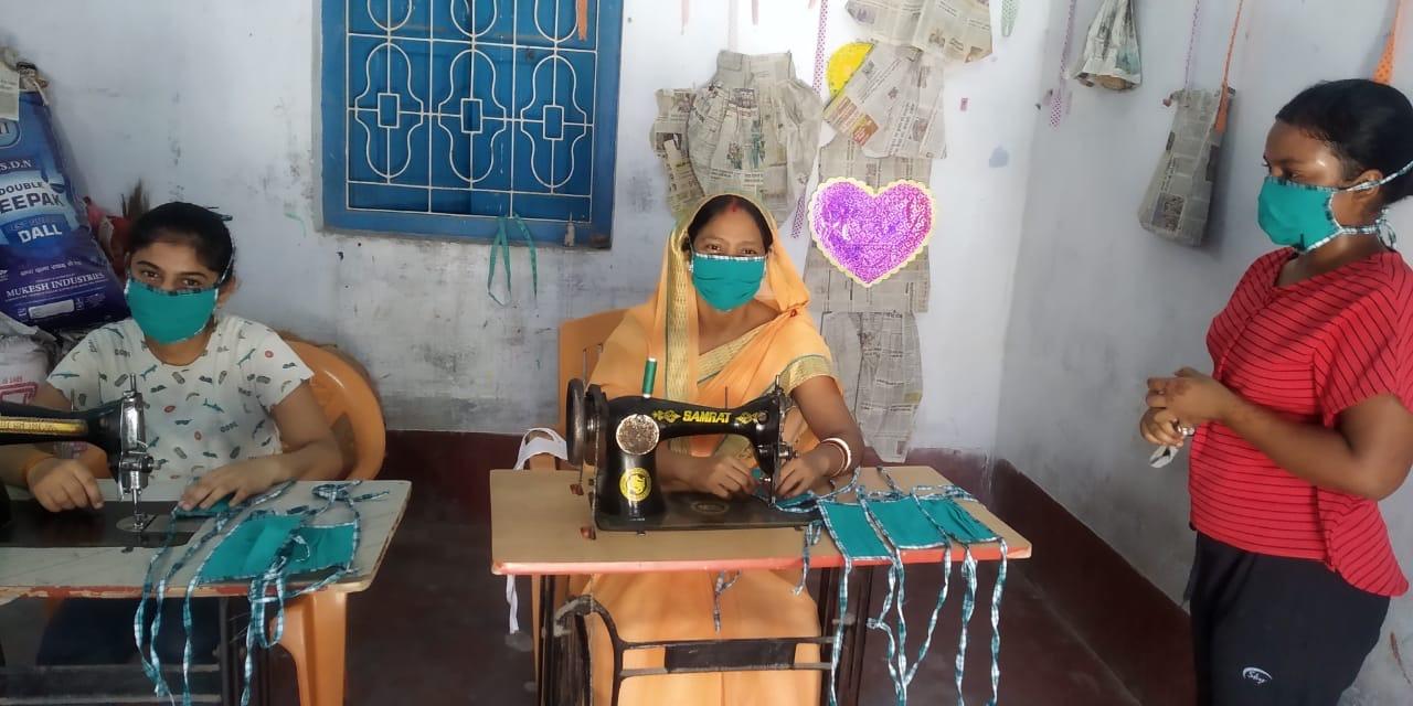 Ruby Kumari