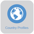 Stats Country Profiles