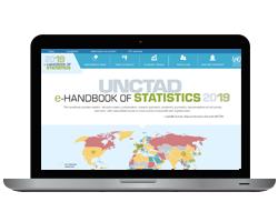 eHandbook of Statistics