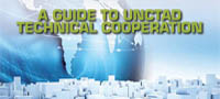 A Guide to UNCTAD Technical Cooperation