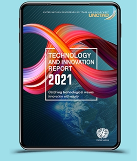 Technology and Innovation Report 2020