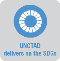 UNCTAD takes the pulse of the SDGs