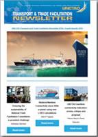 Transport Newsletter