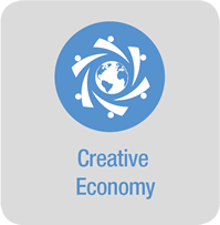Youth and Creative Economy Programme