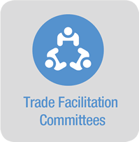 Youth andTrade Facilitation Committees