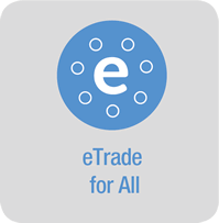 Youth and eTrade for all