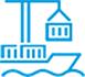 World seaborne trade