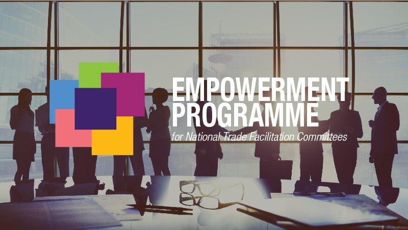 Empowerment Programme