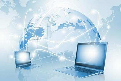 Digital Data Sharing