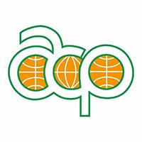 GCF - ACP logo