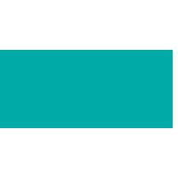 GCF - CFC logo