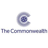 GCF - Commonwealth logo