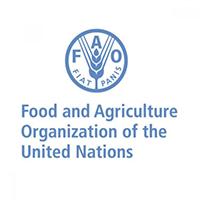 GCF - FAO logo