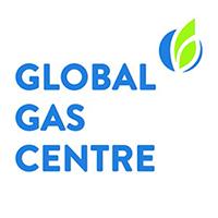 GCF - GGC logo