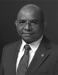 Abdulla Shahid
