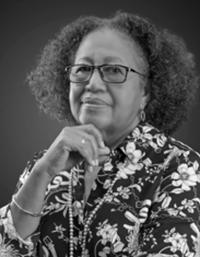 Carla Natalie Barnett