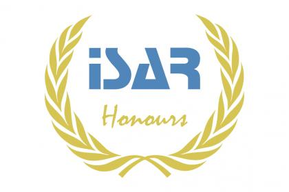 UNCTAD announces recipients of ISAR Honours 2020
