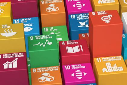 Sustainability reporting central to achieving global goals post pandemic