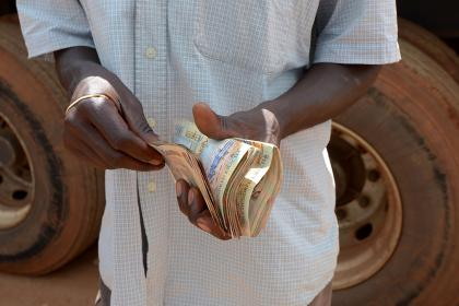 UNCTAD, UNECA help African countries measure illicit financial flows