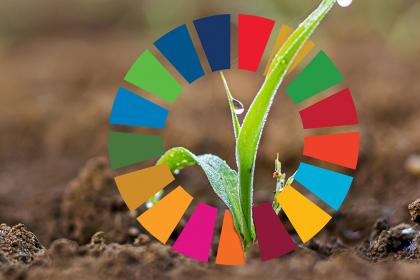 New gamified digital tool showcases UNCTAD's work on global goals
