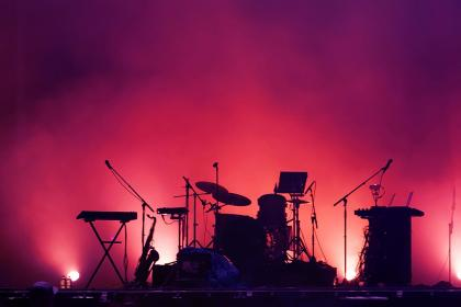 How COVID-19 exposed music industry fault lines and what can be done