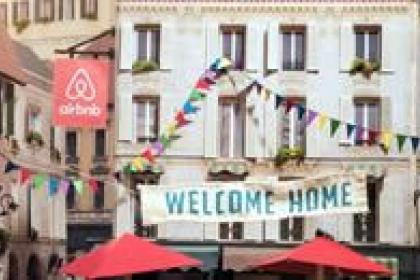 UNCTAD helps protect consumers in the era of Airbnb