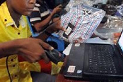Tanzania, Malawi prepare to reap benefits of digital economy