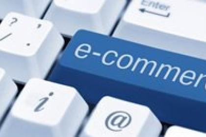 Ministers to discuss opportunities and challenges of e-commerce with Jack Ma, eBay, Jumia, Huawei, Etsy, PayPal, Vodafone and more