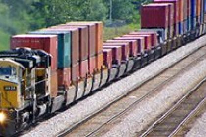 Freight transport growing fast, but needs more climate efficiency