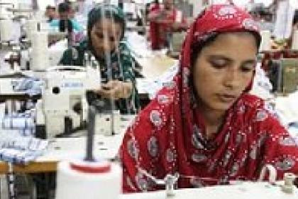 Financed by Sweden, UNCTAD to analyze impacts of trade policy on women