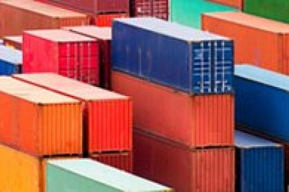 WTO Trade Facilitation Agreement entry into force – What next?
