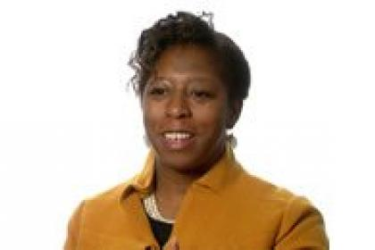 Q&A with Ticora Jones, Division Chief, Higher Education Solutions Network, USAID Global Development Lab
