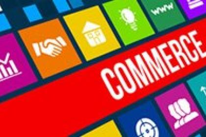 UNCTAD E-Commerce Week 2017 - connecting the dots for sustainable development