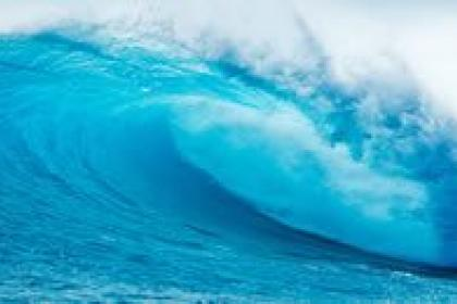 UNCTAD joins the growing number of voluntary commitments on ocean action