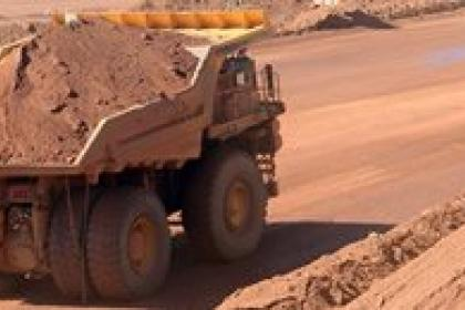 Iron ore industry makes comeback in 2016, says UNCTAD report