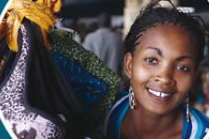 East African nations can help empower women economically by harnessing trade policies