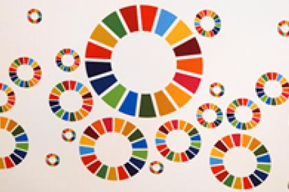 Where is sustainable development headed?