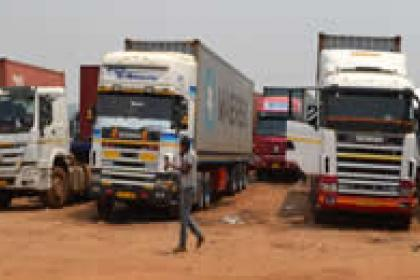 UNCTAD's trade facilitation work boosted by new UK funding