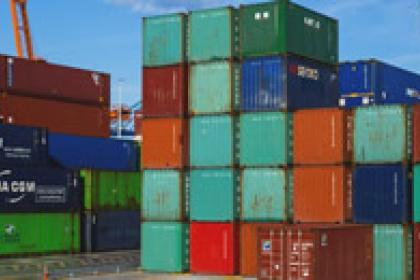 Caribbean countries set to reduce trade hurdles