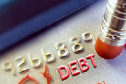 Debt sustainability in developing countries is deteriorating fast