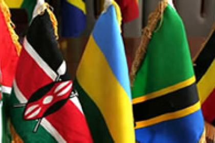 East African bloc agrees to make trade cheaper, faster and simpler
