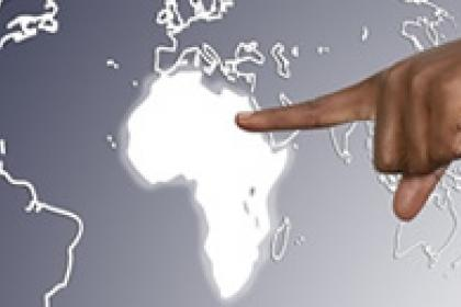 E-commerce holds huge promise for enhancing free trade in Africa