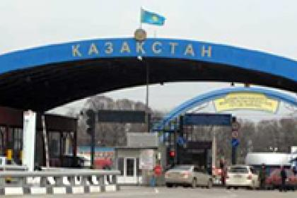 Kazakhstan rolls out a single window to boost trade