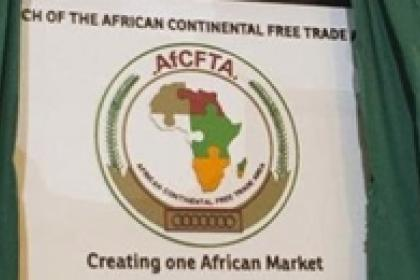 New tool seeks to smooth wrinkles in intra-African trade
