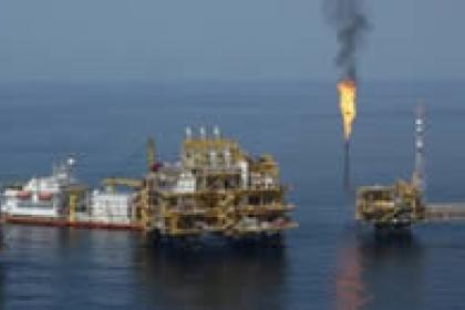 The unrealized potential of Palestinian oil and gas reserves