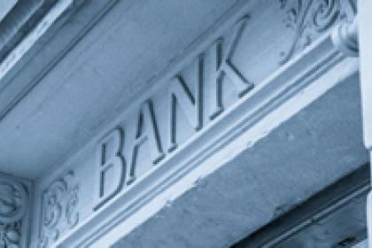 Forget securitization, backing public banks is best for sustainable development