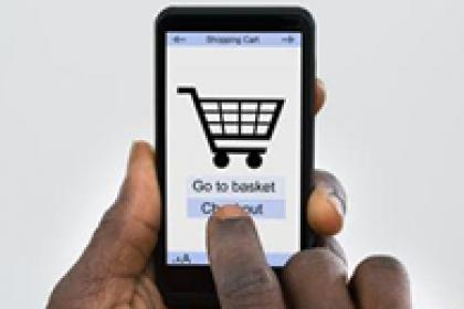 Benin, Mali and Niger eager to tap e-commerce opportunities